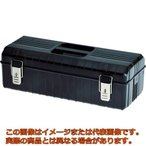 TRUSCO プロツールボックス TTB611A
