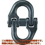 キトー チェンスリング(アイタイプ) ハイカップリングHC HC3100