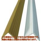 TRUSCO 軟質塩ビコーナーガード 幅50mmX長さ1m ホワイト TSEG10W