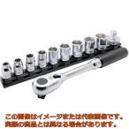 株 山下工業研究所 4285ZE コーケン 12.7mm差込 Z-EALエントリーセット