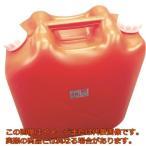 コダマ 灯油缶KT018 赤 KT018RED