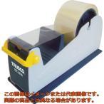 TRUSCO テープカッター (スチール製) TET227A
