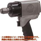SP 19mm角エアーインパクトレンチ SP1150EXの画像