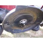 乗用型 エンジン芝刈り機 グリーンライダー専用交換替刃