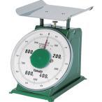 ヤマト 中型上皿はかり YSM−1(1kg) (1台) 品番:YSM-1