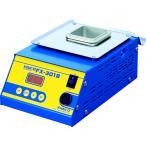 白光 ハッコーFX−301B 100V 2極接地プラグ (1台) 品番:FX301B-01
