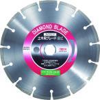 エビ ダイヤモンドカッターコンクリート用 10インチ 27パイ (1枚) 品番:CX1027