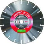 エビ ダイヤモンドカッターコンクリート用 12インチ (1枚) 品番:CX12