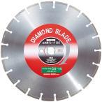 エビ ダイヤモンドカッターコンクリート用 14インチ (1枚) 品番:CX14