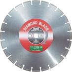 エビ ダイヤモンドカッターコンクリート用 16インチ (1枚) 品番:CX16