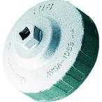 KTC 大径用カップ型オイルフィルタレンチ108B (1個) 品番:AVSA-108B