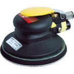 コンパクトツール 非吸塵式ダブルアクションサンダー 913C MPS (1台) 品番:913C MPS