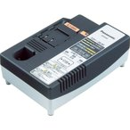 Panasonic 急速充電器 (1個) 品番:EZ0L80