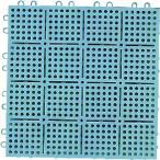 コンドル (スノコ)ロイヤルソフト 本駒 グレー (1枚) 品番:F-138-HK-GY