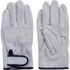 富士グローブ 革手袋 皮手袋 洗える皮手 オイル66 背縫 LLサイズ 5353 10双セット