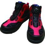 ミツウマ セーフテック932 レッド 26.0 SF932-RD-26.0 作業靴