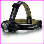 GENTOS(ジェントス) LEDヘッドライト  HLX-339 サンジェルマン