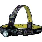 GENTOS(ジェントス) LEDヘッドライト TX-540XM ティーレックス540【T-REX】 サンジェルマン