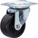ハンマー G型 自在 ゴム車25mm 420G-R25-BAR01 420GR25BAR01