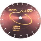エビ ダイヤモンドカッター レーザー (乾式) 鋳鉄管・コンクリート用 355mm SLT355