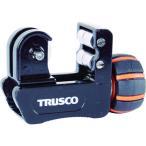 TRUSCO チューブカッター (4〜22mm ) GFC-15N