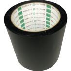オカモト アクリル気密防水テープ片面タイプ AS-02-100 AS02100