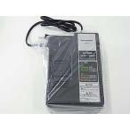【訳あり】パナソニック  インテリジェント充電器  EZ0L81  取扱説明書兼保証書ありません 外箱もありません