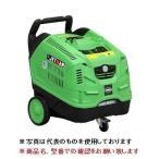 蔵王産業 高温水 高圧洗浄機 ジェットマン PWH1511-60 (6310022) (60Hz) 【特大・送料別】