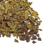 カキノハ(柿の葉 柿の葉茶 カキノハ茶)100g お茶 健康茶 ハーブティー