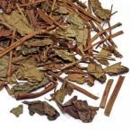 こだわり焙煎 国産 ドクダミ茶(どくだみ茶 兵庫県産)200g お茶 健康茶 ハーブティー