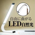 電気スタンド 卓上 デスクライト スタンドライト デスクライト 電気スタンド 学習用 照明 LEDデスクスタンド 卓上ライト テーブルライト おしゃれ 小型