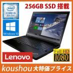 レノボ ThinkPad T470s 20HF0036JP ノートパソコン
