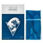 ケンゾー KENZO アクア ケンゾー プールオム オーデトワレ EDT SP 30ml 【香水】【odr】