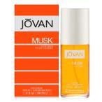 ジョーバン JOVAN ムスク フォーメン EDC SP 88ml 【香水】【激安セール】【あすつく】