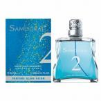 サムライ SAMOURAI サムライ 2 EDT SP 100ml 【香水】【激安セール】【odr】