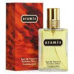 セール品★アラミス ARAMIS アラミス 110ml EDT SP fs 【nas】【香水】