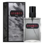 アラミス ARAMIS アラミス ブラック 110ml EDT SP fs 【あすつく】【香水】