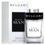 ブルガリ BVLGARI ブルガリ マン 100ml EDT SP fs 【香水 メンズ】【あすつく】