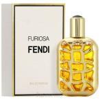フェンディ FENDI フェリオサ 〔フュオリサ〕 50ml EDP SP fs 【香水 レディース】【あすつく】