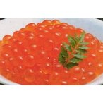 Salmon Roe - 醤油いくら500g北海道産 一級品