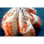 ボイルタラバガニ爪1kg10〜20粒