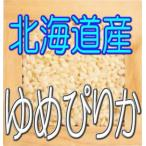 ゆめぴりか 10kg(玄米) 令和元年産 北海道産