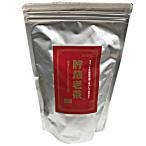 中国老茶 60包入