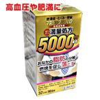マスラックゴールド 384錠(32日分) 第2類医薬品(5000mg満量処方)