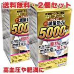 マスラックゴールド 384錠(32日分)×2個 第2類医薬品(5000mg満量処方)