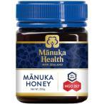 マヌカヘルス マヌカハニー MGO263+ 250g(ニュージーランド産・マヌカハチミツ)
