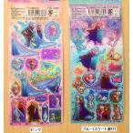 【2015年新春・土屋工業】 アナと雪の女王 ロールシール