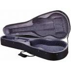 SCC-100 クラシックギター・セミハードケース [全音楽譜出版社]