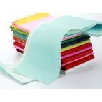 MIZU 浴衣帯 リバーシブル 半幅帯 日本製 全15色