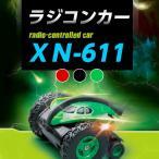 ラジコンカー 360度回転 ブレイクダンスラジコンカー 跳ねる ラジコン 子供 ミニラジコンカー RCカー 初心者 簡単 スピン USB充電